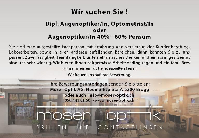 inserat-moser-optik_2019-6