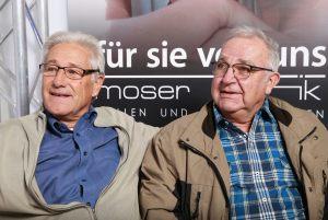 Moser-Optik_ExpoBrugg_2015_059K6864