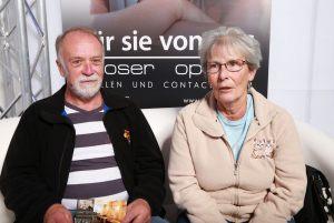 Moser-Optik_ExpoBrugg_2015_059K6873