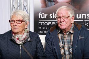 Moser-Optik_ExpoBrugg_2015_059K6903