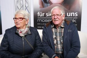 Moser-Optik_ExpoBrugg_2015_059K6904