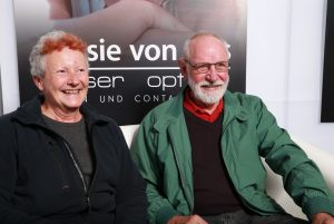 Moser-Optik_ExpoBrugg_2015_059K6927