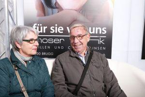 Moser-Optik_ExpoBrugg_2015_059K6961