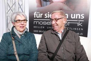 Moser-Optik_ExpoBrugg_2015_059K6963