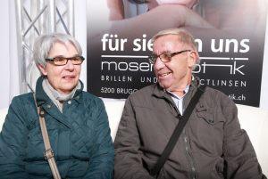 Moser-Optik_ExpoBrugg_2015_059K6964