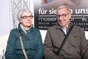 Moser-Optik_ExpoBrugg_2015_059K6965