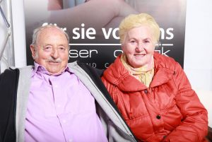 Moser-Optik_ExpoBrugg_2015_059K6972