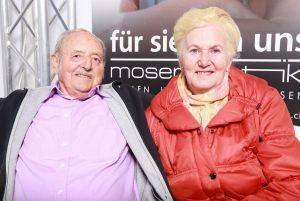 Moser-Optik_ExpoBrugg_2015_059K6979