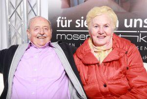 Moser-Optik_ExpoBrugg_2015_059K6980