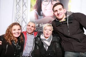Moser-Optik_ExpoBrugg_2015_059K7081