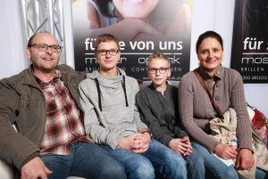 Moser-Optik_ExpoBrugg_2015_059K7180