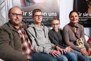 Moser-Optik_ExpoBrugg_2015_059K7189