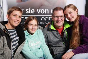 Moser-Optik_ExpoBrugg_2015_059K7215