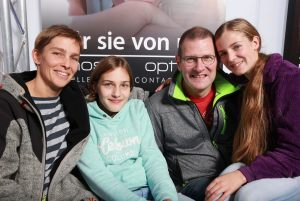 Moser-Optik_ExpoBrugg_2015_059K7216