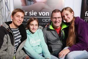 Moser-Optik_ExpoBrugg_2015_059K7217