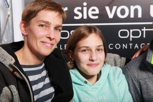 Moser-Optik_ExpoBrugg_2015_059K7219