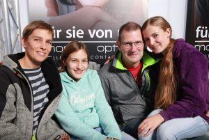 Moser-Optik_ExpoBrugg_2015_059K7222