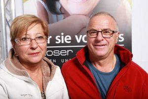 Moser-Optik_ExpoBrugg_2015_059K7255