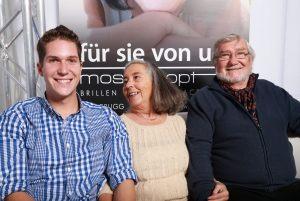 Moser-Optik_ExpoBrugg_2015_059K7270