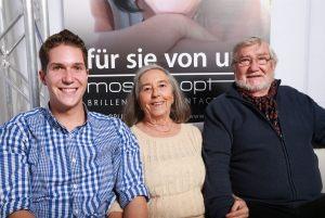 Moser-Optik_ExpoBrugg_2015_059K7271