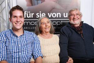 Moser-Optik_ExpoBrugg_2015_059K7272
