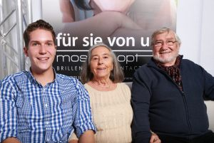 Moser-Optik_ExpoBrugg_2015_059K7277