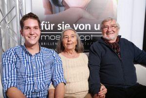 Moser-Optik_ExpoBrugg_2015_059K7278