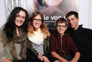 Moser-Optik_ExpoBrugg_2015_059K7289