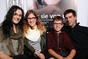 Moser-Optik_ExpoBrugg_2015_059K7300
