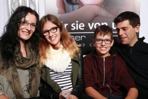 Moser-Optik_ExpoBrugg_2015_059K7301