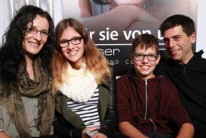 Moser-Optik_ExpoBrugg_2015_059K7302