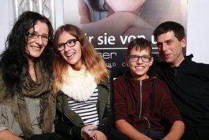 Moser-Optik_ExpoBrugg_2015_059K7303