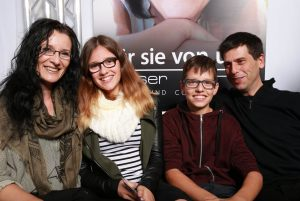 Moser-Optik_ExpoBrugg_2015_059K7304
