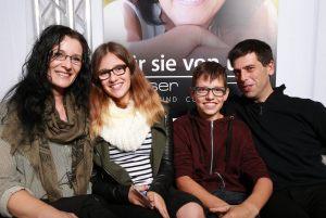 Moser-Optik_ExpoBrugg_2015_059K7305