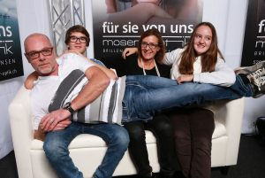 Moser-Optik_ExpoBrugg_2015_059K7336