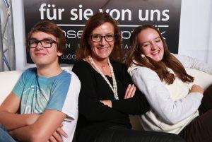 Moser-Optik_ExpoBrugg_2015_059K7339