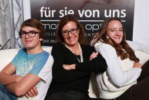 Moser-Optik_ExpoBrugg_2015_059K7342