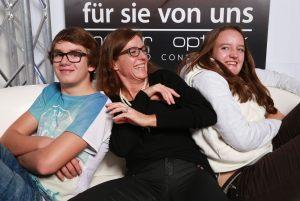 Moser-Optik_ExpoBrugg_2015_059K7343