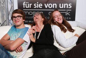 Moser-Optik_ExpoBrugg_2015_059K7344