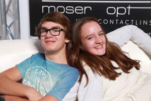Moser-Optik_ExpoBrugg_2015_059K7347