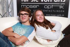 Moser-Optik_ExpoBrugg_2015_059K7350