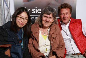 Moser-Optik_ExpoBrugg_2015_059K7379
