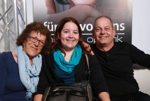 Moser-Optik_ExpoBrugg_2015_059K7553