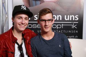 Moser-Optik_ExpoBrugg_2015_059K7660