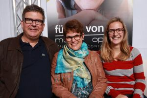 Moser-Optik_ExpoBrugg_2015_059K7674