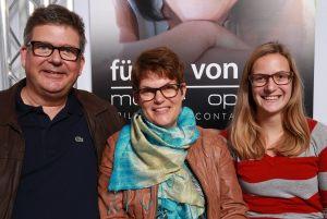 Moser-Optik_ExpoBrugg_2015_059K7675