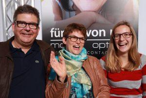 Moser-Optik_ExpoBrugg_2015_059K7679