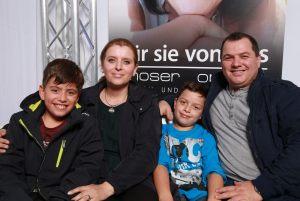 Moser-Optik_ExpoBrugg_2015_059K7683