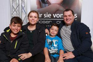 Moser-Optik_ExpoBrugg_2015_059K7684