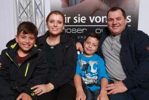 Moser-Optik_ExpoBrugg_2015_059K7685